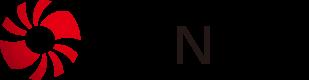 株式会社サンアスト-社員20名以下の小規模なサービス業のための経営戦略コンサルタント